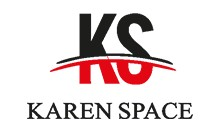 Karen Space underwear official store